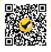 QQ图片20190525124429.png
