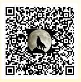 鯨魚斗地主:新用戶免費領取0.3-11元紅包(最少0.6)