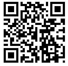 天天粉:微信掛機更換新域名