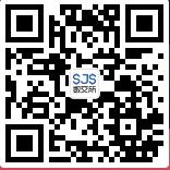Sjs交易所 注册实名送25个sjs平台币