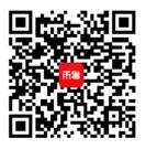 I)~]3{(P[18RTG5E(Q}Z80V.png