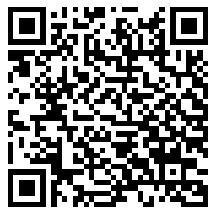 小淘鸡app,注册送鸡蛋,目前平台2.5元回收