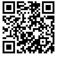 GKD城堡,新用户免费一个月可得16币