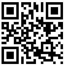 白鲸网,单价最高的转发0.3(附免费实物一件)