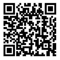 悟空辅助注册,简单扫码任务7元一单的平台