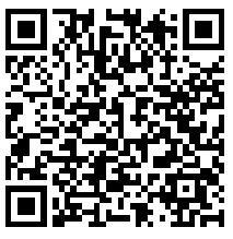 快手极速版,新用户秒到0.36元,填这个邀请码再得1元