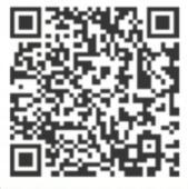 喵喵试看,正规的点赞app, 0.15元每个赞