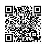 转转乐,转发平台注册送0.5元,秒到零钱