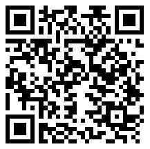 菠萝蜜转发,目前单价最高的转发软件0.4