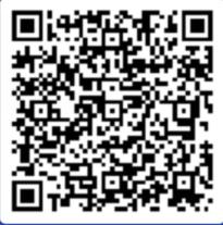哥伦布星球GMPC,已经上线bg交易所,月产746币