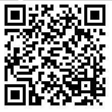 天天悬赏app上线,做一个任务额外奖励2元,3级奖励30%