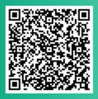 CTL,注册实名送5台设备,产币可以直接卖