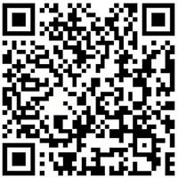 惠头条,阅读资讯的app注册送1元秒到