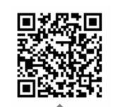 12334545656【表情】65.jpg