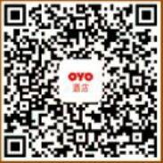 OYO酒店注冊得3元,微信領1到6元基金份額