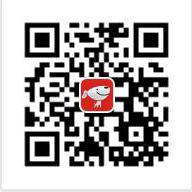 京东双11红包来临,每天最少0.5到1111元