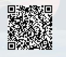 FZ輔助平臺,最新微信注冊輔助,高價已恢復8R