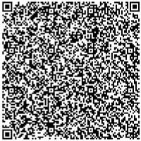 趣分享福利版送秒到0.3,絲綢之路小程序秒到0.5