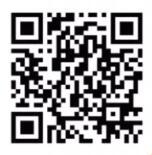 微分享怎么样?一个免费发分享发圈的平台