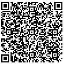 微信幾個游戲,簡單領取13元現金紅包