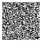 手游QQ飞车+和平精英 领Q币+微信红包