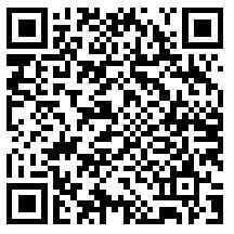 微帮:类似众人帮的手机做任务app