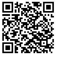 金鼠网,新上线的阅读转发赚钱app