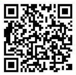 美逛app,又一个新佣金0元购物平台