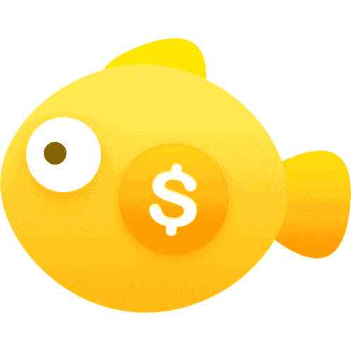 小鱼赚钱苹果试玩助手,小鱼赚钱会封号吗?