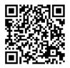 亿联银行 注册绑卡送10话费