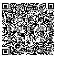 QQ截图20210120105401.jpg