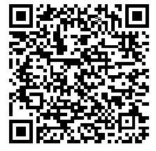 QQ截图20210125112002.jpg