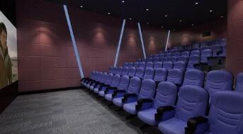 影院看电影就用探探这个软件,可3到8折低价便宜买电影票