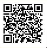 202010151602772153484203.jpg