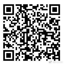青岛地铁APP简单开通钱包,送10元话费