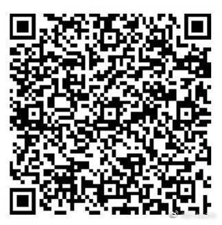 QQ截图20210408094932.jpg