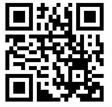 QQ截图20210409095654.jpg