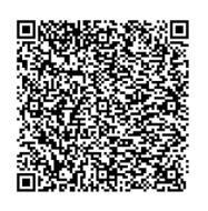 202012041607052062837831.jpg