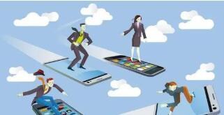 苹果手机挣钱的app软件哪个好?几年试玩经历告诉你