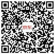 202104291148519354.jpg