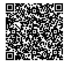 追书神器免费版:登录就送现金红包