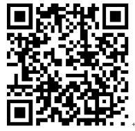 速推巴5月活动上线,新用户满十单奖励50元